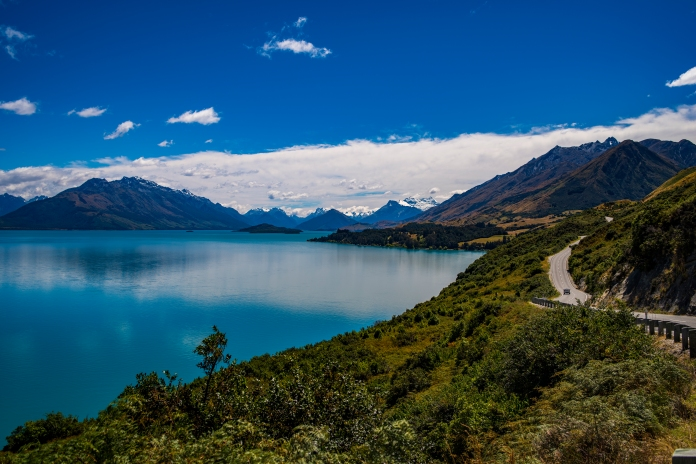 day-16-drive-to-glenorchy